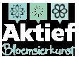 Aktief Bloemsierkunst Logo